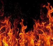 Fire, Soot & Smoke Damage Kalamazoo
