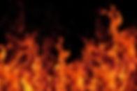 Feng Shui Feuer