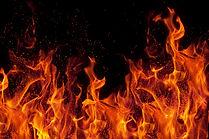 Fire Risk Assessment Newport South Wales
