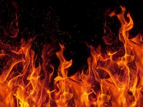 Sth Durras Bushfire meeting Feb 15th