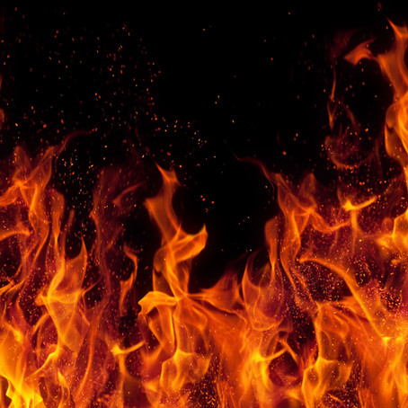The 'ban' of combustible materials in high rise construction