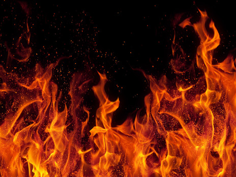 California Wildfires - Insurance & Loans