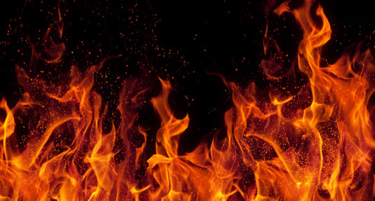 How To Make Sure That Your Fire Protection Plan Is Up to Date