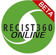 RECIST_beta_white.PNG