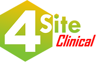 4site Clinical logo.png