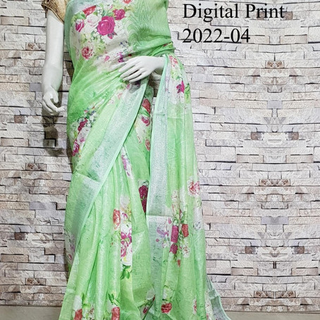 Buy Sarees Online from India (Indian Designer Collection) from ATMAJA TARDITIONS
