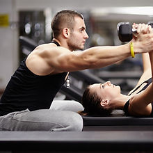 personal-trainer-physical.jpg