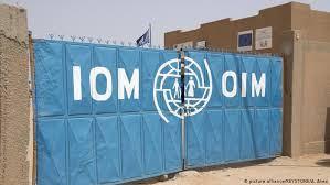 Pacte mondial sur les migrations : vision de l'OIM