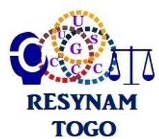 LOGO RESYNAM.jpg