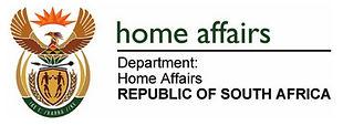 Home%20Affairs%20logo_edited.jpg
