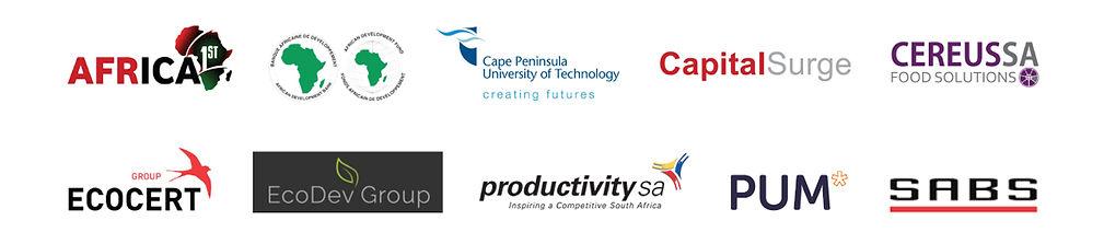 MSP Partner logos.jpg