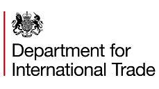 Department of International Trade.jpg
