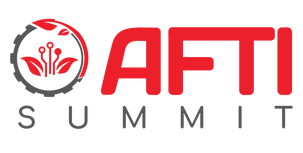 AFTI SUMMIT high res.png