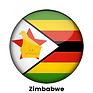 Zimbabwe.png