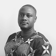 Stallone Siakam, Co-Founder, Achetes Online. South Africa.png