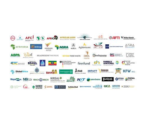 IFF Partner logos (5).jpg