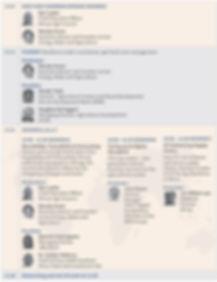 AAC Fact Sheet Programme 2 (2).jpg