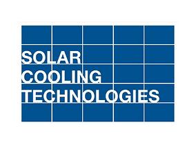Partner logos 400 x 300 px (2).png