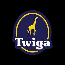 Twiga-01.png