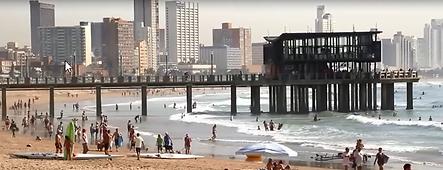 Durban beach.png