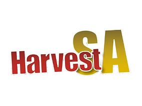 Harvest SA.png