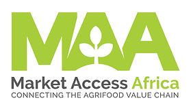 MAA New logo (high res).jpg