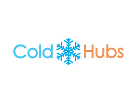 Cold Hubs.png