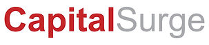 Capital Surge Logo.jpg