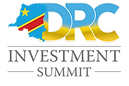 DRC Invest Summit Logo.png
