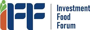 IFF high res.jpg
