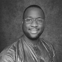 Angelo Pascal Tubibu.png