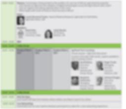 AAC Agtech Virtual Programme 18-5.jpg