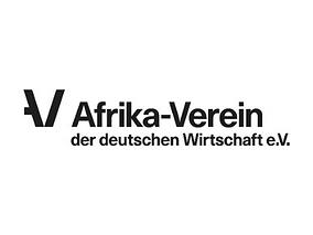 Afrika Verein.png