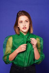 greenshirt4.jpg