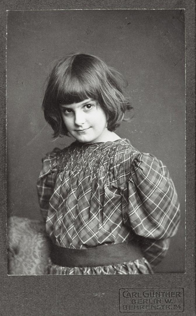 Leonie Witt