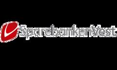 sparebankenvest_500x300.png