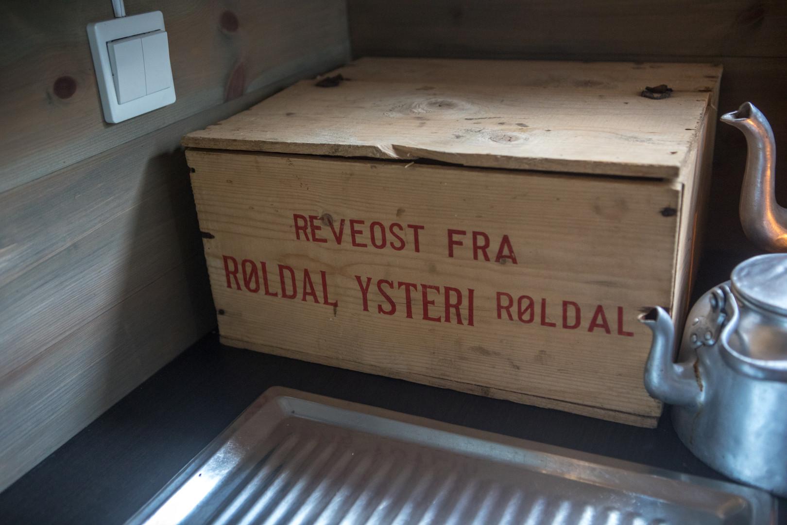 Fjøs ble hytte i Røldal-72.jpg