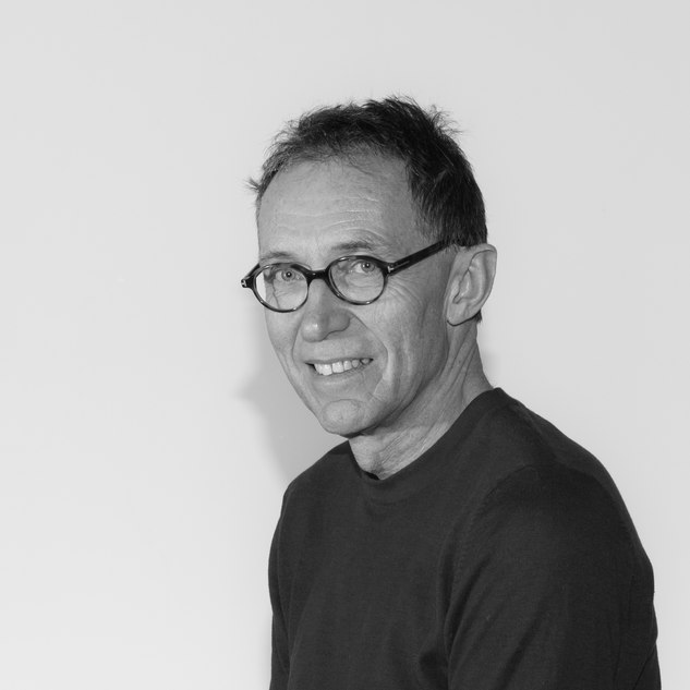 Jan Olav-2.jpg