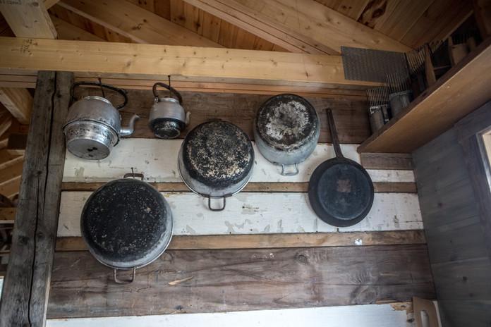 Fjøs ble hytte i Røldal-71.jpg