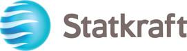 logotype-statkraft.jpg
