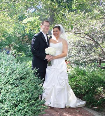 Nanelle & Kevin Wedding.JPG