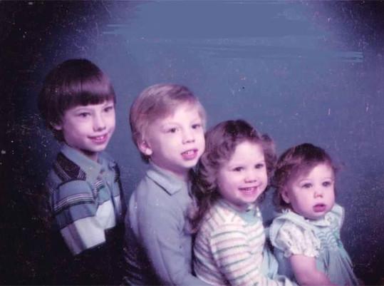 Neal, Nolan, Nicole, & Nanelle (2).JPG