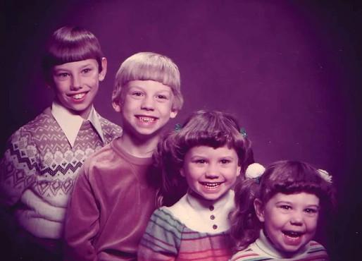 Neal, Nolan, Nicole & Nanelle (5).JPG