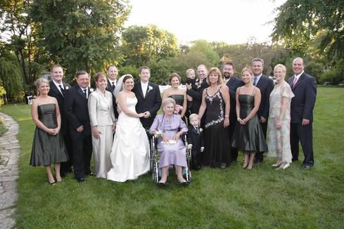Nanelle's wedding.JPG