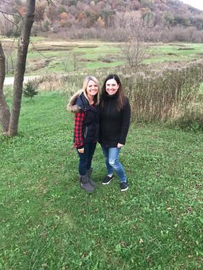 Nicole & Nanelle Wisconsin.JPEG