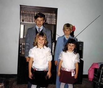 Neal, Nolan, Nicole, & Nanelle.JPG