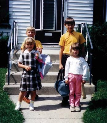 Neal, Nolan, Nicole & Nanelle.JPG