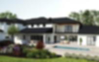 Mansfield Custom Home Builders Boyd Luxury Homes