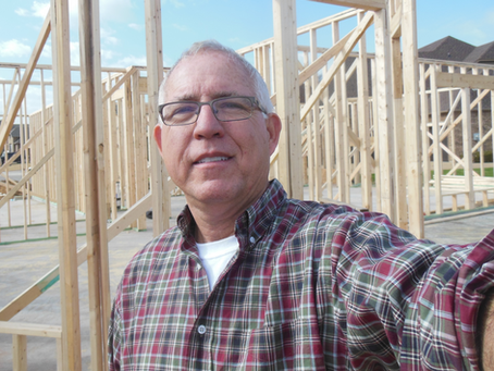 Achieving Success in Building New Homes