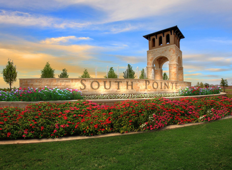 Come see what makes this gated community a great location for your New Home.